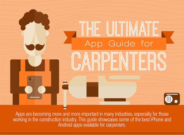 The-Ultimate-App-Guide-for-Carpenters-thumb