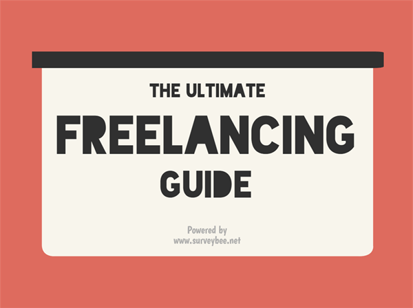 The-Ultimate-Freelancing-Guide-thumb
