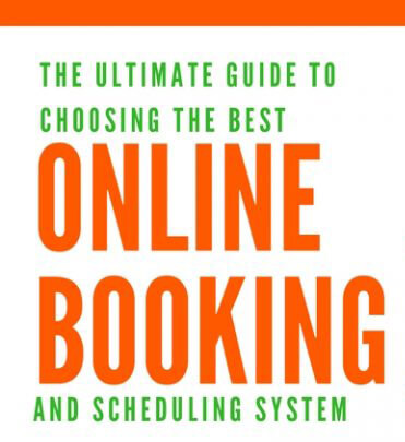 The-Ultimate-Guide-To-Choosing-The-Best-Online-Booking-And-Scheduling-System-infographic-plaza-thumb