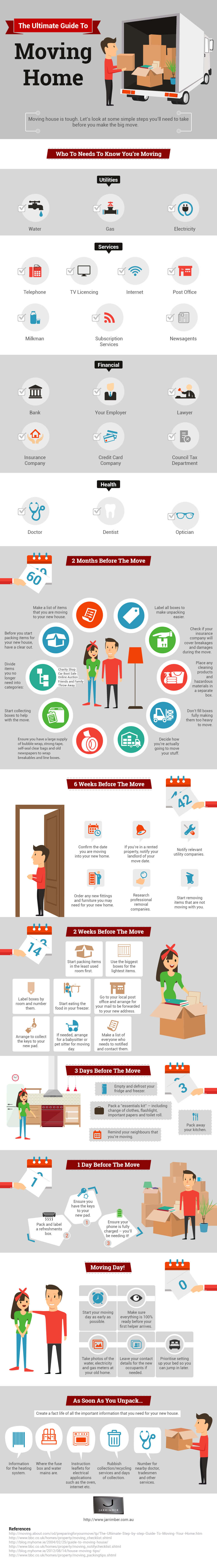 The-Ultimate-Guide-To-Moving-Home-infographic-plaza