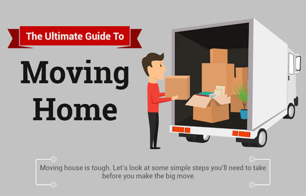 The-Ultimate-Guide-To-Moving-Home-thumb