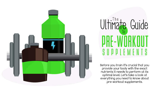 the-ultimate-guide-to-pre-workout-supplements-infographic-plaza-thumb
