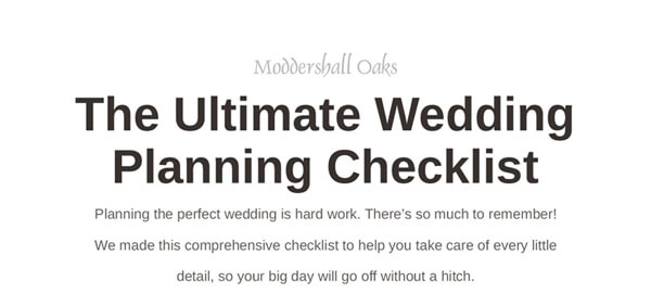 The-Ultimate-Wedding-Planning-Checklist-thumb