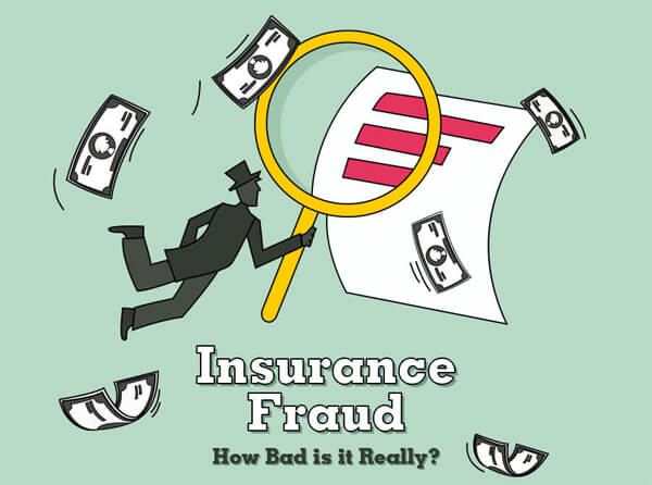 The-World-of-Insurance-Fraud-Infographic-plaza-thumb