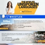 The-Worlds-Unspoken-Languages-infographic-plaza