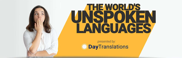 The-Worlds-Unspoken-Languages-infographic-plaza-thumb