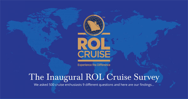 The-inaugural-ROL-Cruise-survey-infographic-plaza-thumb