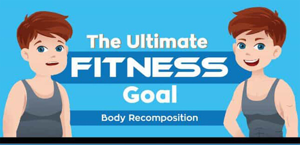 The_Ultimate_Fitness_Goal-infographic-plaza-thumb