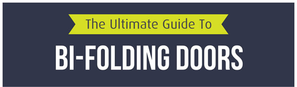 The_Ultimate_Guide_To_Bi-folding_Doors-thumb