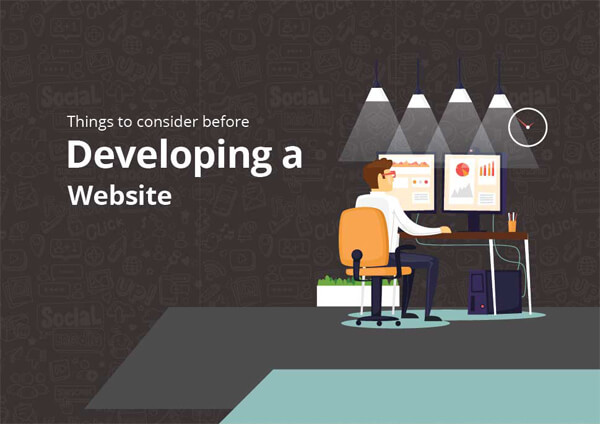 Things-to-consider-before-developing-website-infographic-plaza-thumb