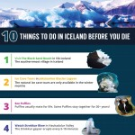 Things-to-do-in-Iceland-before-you-die-infographic-plaza