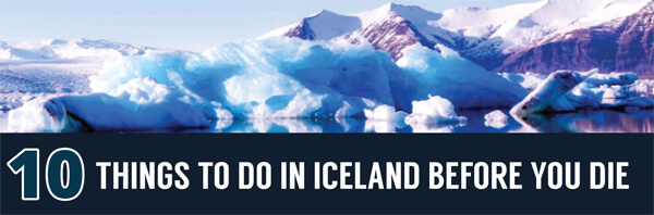 Things-to-do-in-Iceland-before-you-die-infographic-plaza-thumb