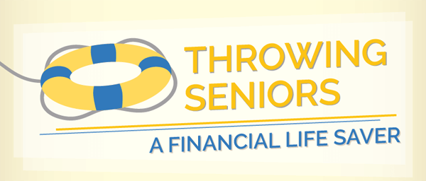 Throwing-Seniors-Financial-Life-Saver-thumb