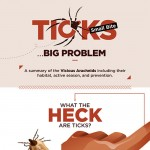 Ticks-Small-Bite_Big-Problem_2_small-infographic-plaza