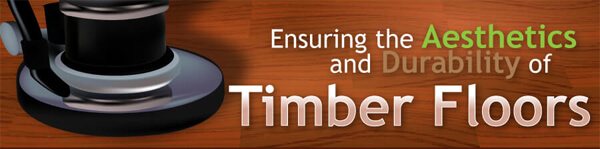 Timber-Floors-thumb