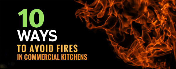 Tips-Avoid-Kitchen-Fires-infographic-plaza-thumb