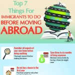 Tips-For-Moving-To-A-New-Country-infographic