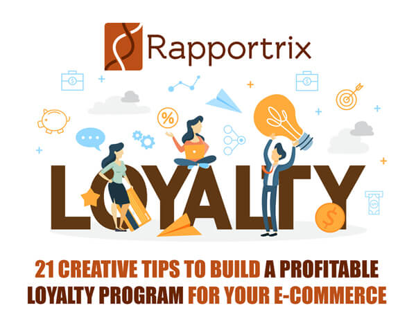 Tips To Build A Profitable Loyalty Program-infographic-plaza-small