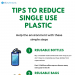 Tips-To-Reduce-Single-Use-Plastic-Blow-Motion-infographic-plaza