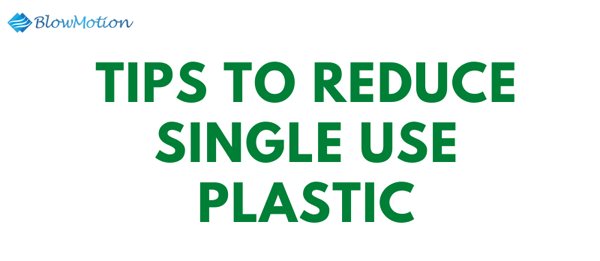 Tips-To-Reduce-Single-Use-Plastic-Blow-Motion-infographic-plaza-thumb