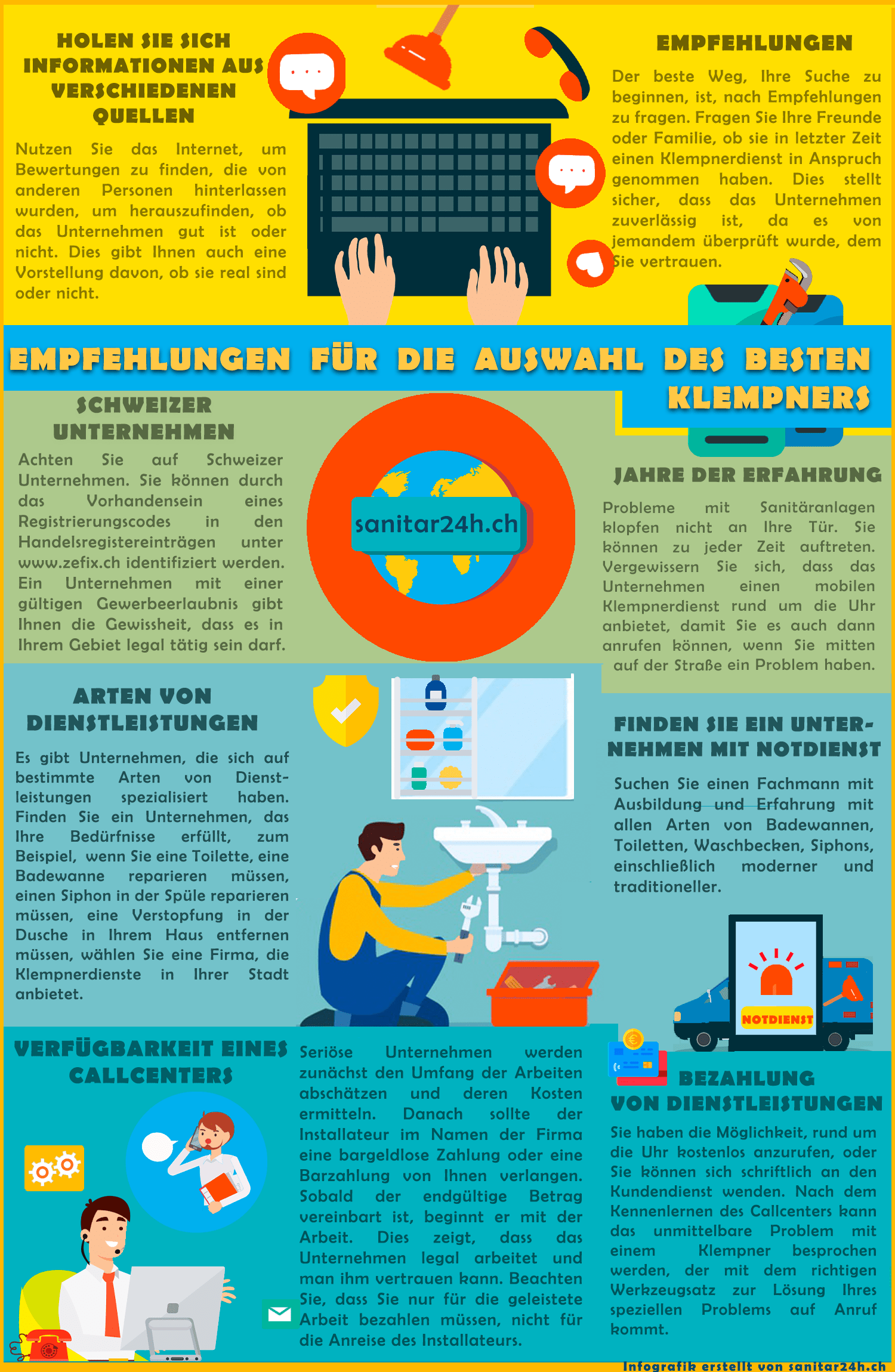 Tips-for-Choosing-the-Best-Plumber-in-Switzerland-infographic-plaza