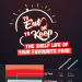To-Eat-or-To-Keep-The-Shelf-Life-of-Your-Favorite-Goods-infographic-plaza
