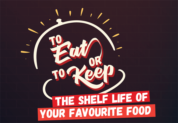 To-Eat-or-To-Keep-The-Shelf-Life-of-Your-Favorite-Goods-infographic-plaza-thumb