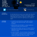 Toilet-Bowl-Night-Light-infographic-plaza