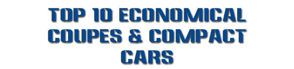 Top-10-Economical-Coupes-Compact-Cars-infographic-plaza-thumb