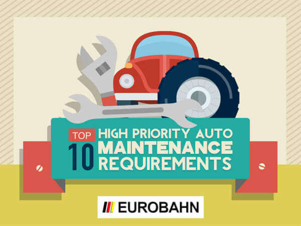 Top-10-High-Priority-Auto-Maintenance-Requirements-infographic-plaza-thumb