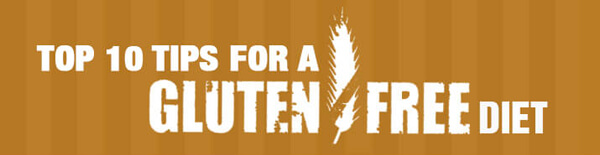 Top-10-Tips-for-a-Gluten-free-Diet-thumb