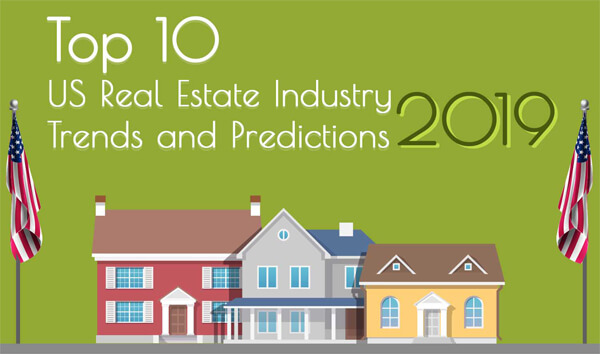 Top 10 US Real Estate Industry Trends and Predictions for 2019-infographic-plaza-thumb