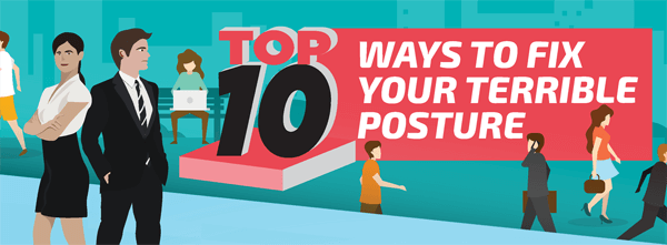 Top-10-ways-to-fix-posture-infographic-plaza-thumb