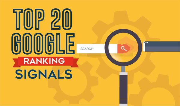 Top-20-Google-Ranking-Signals-infographic-plaza-thumb