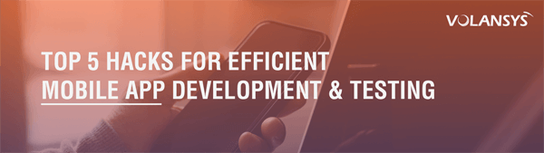 Top-5-Hacks-for-Efficient-Mobile-app-Development-Testing-infographic-plaza-thumb