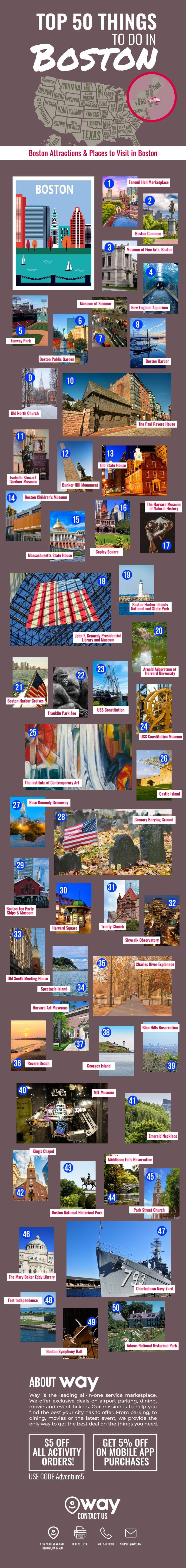 Top-50-Things-to-Do-in-Boston-infographic-plaza
