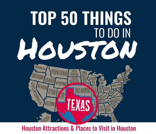Top-50-Things-to-Do-in-Houston-infographic-plaza-thumb