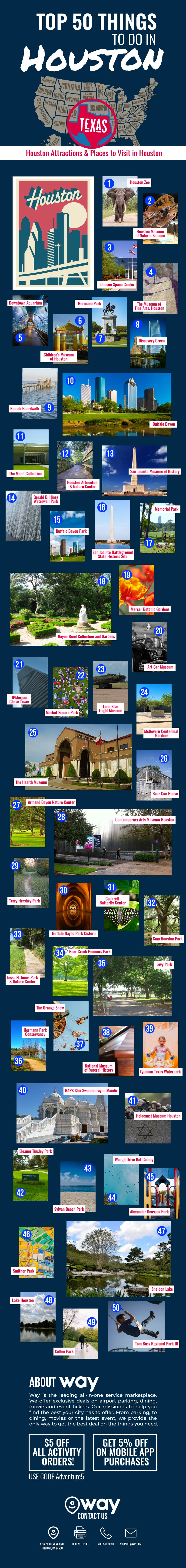 Top-50-Things-to-Do-in-Houston-infographic-plaza