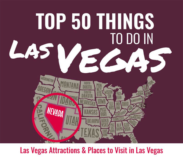 Top 50 Things to Do in Las Vegas-infographic-plaza-thumb