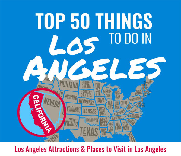 Top-50-Things-to-Do-in-Los-Angeles-infographic-plaza-thumb