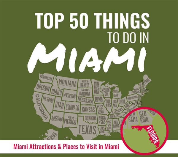 Top-50-Things- to-Do-in-Miami-infographic-plaza-thumb