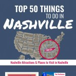 Top-50-Things-to-Do-in-Nashville-infographic-plaza