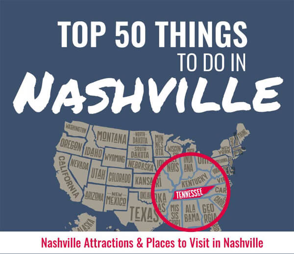 Top-50-Things-to-Do-in-Nashville-infographic-plaza-thumb