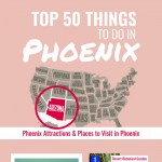 Top-50-Things to-Do-in-Phoenix-infographic-plaza