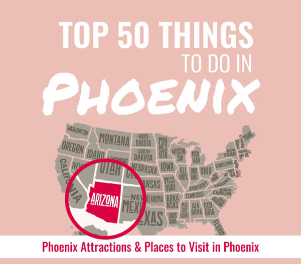 Top-50-Things to-Do-in-Phoenix-infographic-plaza-thumb