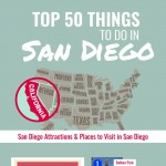 Top-50-Things-to-Do-in-San-Diego-infographic-plaza