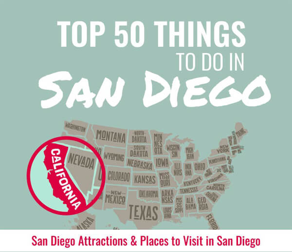 Top-50-Things-to-Do-in-San-Diego-infographic-plaza-thumb