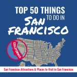Top-50-Things-to-Do-in-San-Francisco-infographic-plaza