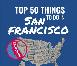 Top-50-Things-to-Do-in-San-Francisco-infographic-plaza-thumb
