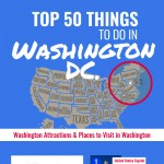 Top-50-Things-to-Do-in-Washington-infographic-plaza
